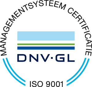 ISO.9001_DNV-GL_RGB